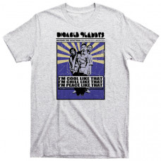 Digable Planets T-Shirt Creamy Spies