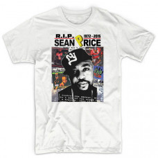 Sean Price T-Shirt Heltah Skeltah