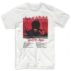 Redman T-Shirt Whut Thee Album