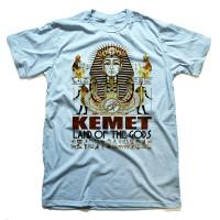 Pan-African Kemetic Symbols Of Horus