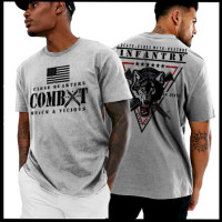 Infantry Combat Training T-Shirt