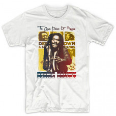 Reggae Legend 80 Dubplate Tee