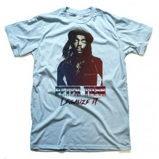 Oldschool Reggae Legend Tee