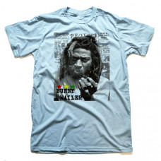 Reggae Legend Tee